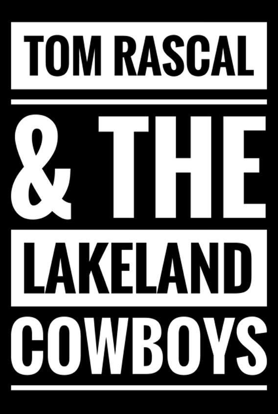 lakelandcowboys.com